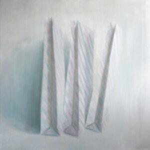 Three Bags II